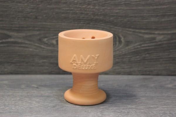 Amy Deluxe Tonkopf AM-C003