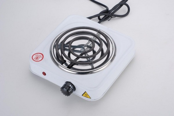 Hot Plate H-009AS 500W