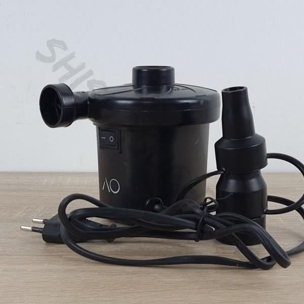 AO Bläser - Elektrische Luftpumpe
