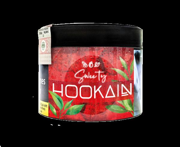 Hookain Tobacco 200g - Sweety