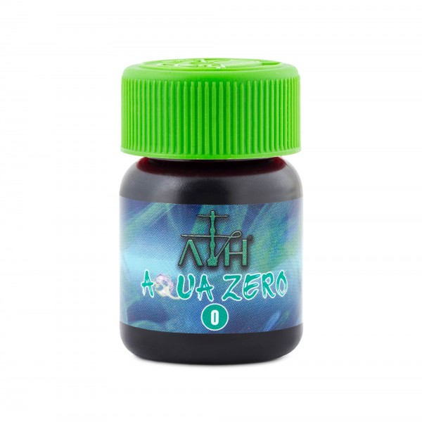 ATH Mix - Aqua Zero - 25ml
