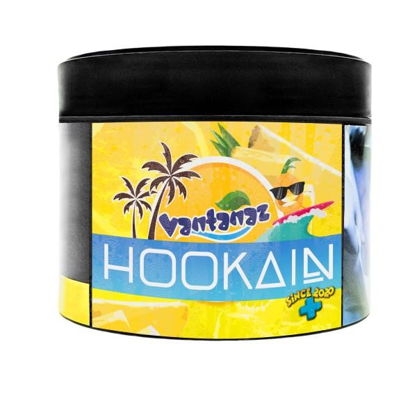 Hookain Tobacco 200g - Vantanaz