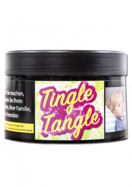 Maridan 150g - Tingle Tangle