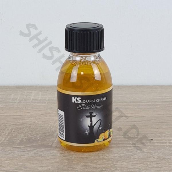 KS Orange Cleaner Reinigungskonzentrat - 100 ml