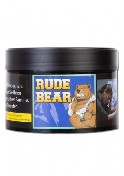Maridan Rude Bear 150g