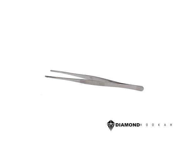 Diamond - No Risk Zange / Pinzette